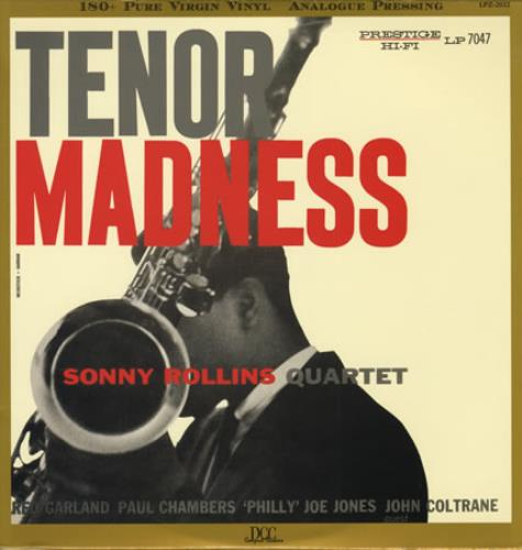 Sonny+Rollins+Tenor+Madness+-+DCC-398199.jpg