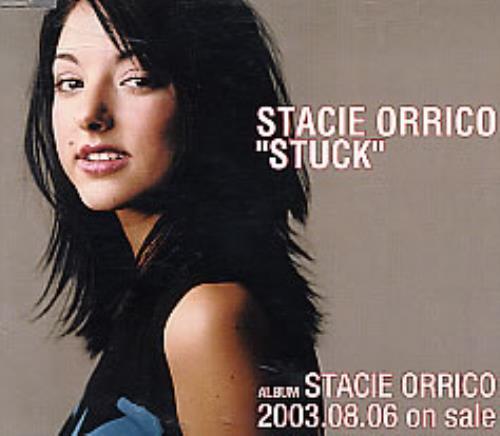 Stacie orrico lost virginity galleries 501
