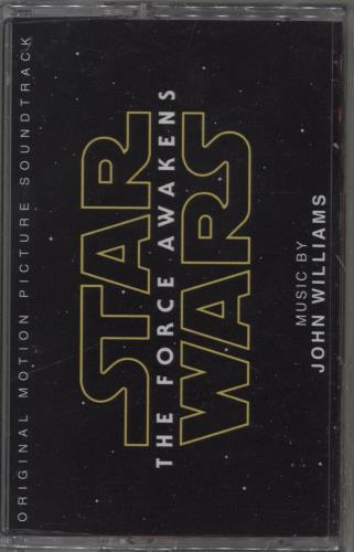 STAR WARS - Star Wars: The Force Awakens - Sealed - Autres