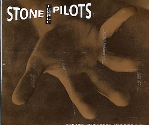 Sex type thing stone temple pilots galleries 15