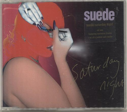 Theme simply Suede album nude sorry, that