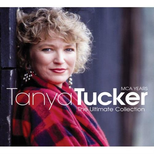 Im Rider Song Download Mp3: Tanya Tucker The Ultimate Collection: Mca Years UK Cd