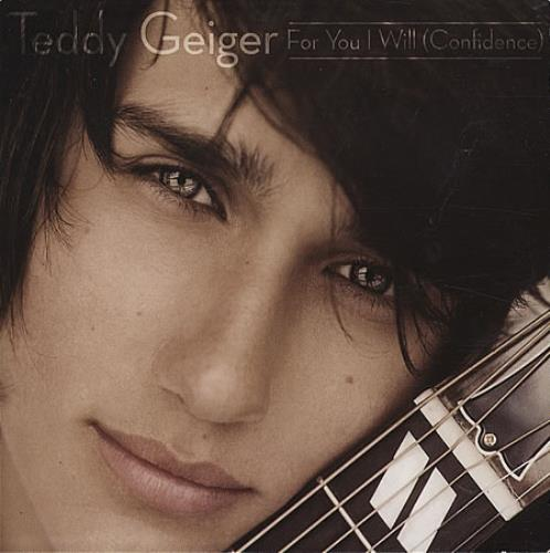 teddy geiger for you i will mp3teddy geiger tomorrow never comes, teddy geiger tomorrow never comes lyrics, teddy geiger bitter, teddy geiger in your eyes, teddy geiger down, teddy geiger instagram, teddy geiger wiki, teddy geiger coming through stereo lyrics, teddy geiger film, teddy geiger emma stone, teddy geiger great escape, teddy geiger for you i will, teddy geiger for you i will lyrics, teddy geiger 2015, teddy geiger-_these_walls, teddy geiger for you i will chords, teddy geiger confidence, teddy geiger lyrics, teddy geiger for you i will mp3, teddy geiger these walls lyrics
