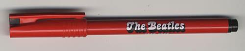 BEATLES, THE - 1962-1966 Red - Promo Pen - Others