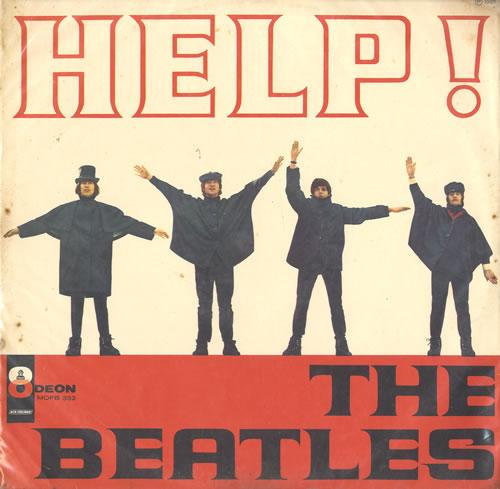 The+Beatles+Help+-+1st-307864.jpg