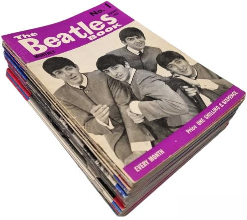 an analysis of the beatles rise to stardom The beatles' rishikesh trip delayed band's fallout: author of the beatles' rise and began feeling the burden of stardom and wanted a vent to.