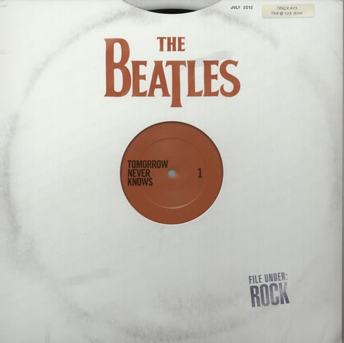 https://images.991.com/large_image/The+Beatles+Tomorrow+Never+Knows-576720.jpg