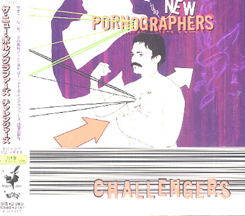 challengers-the-new-pornographers-lyrics-models-bondage-pictures-free-buy