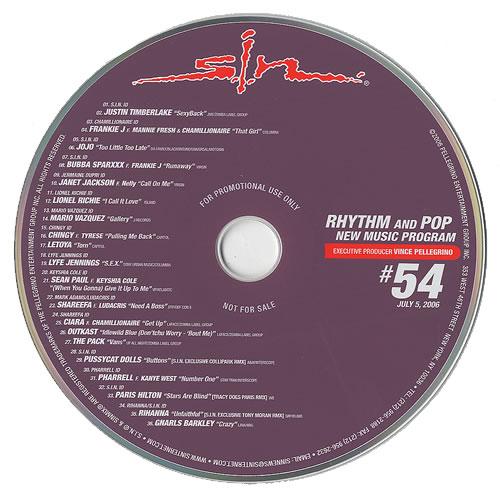 Buttons The Pussycat Dolls Snoop Dogg: Pussycat Dolls, 265 Disques Vinyle Et CD Sur CDandLP