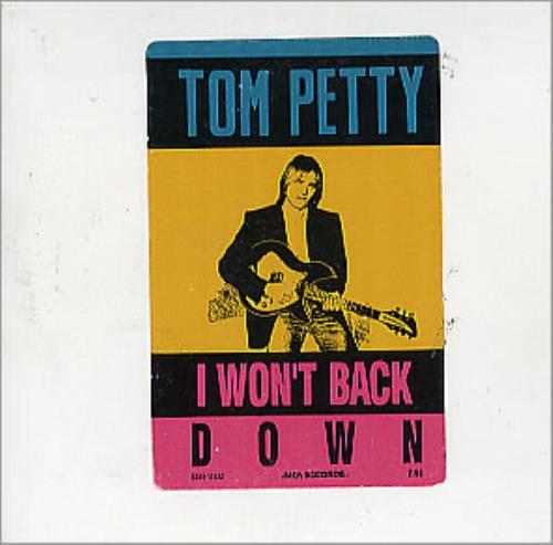 meet petty singles Tom petty rhetorically asked a meet tom petty's ''new mudcrutch only managed to eke out a couple of unsuccessful singles before becoming a.