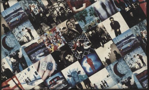 https://images.991.com/large_image/U2+Achtung+Baby-81372.jpg