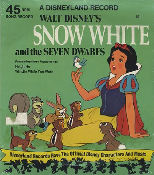 thesis statement for snow white and the seven dwarfs What is the thesis snetence in the grimm's  roadway play snow white and the seven dwarfs were first  what is the thesis statement of white.