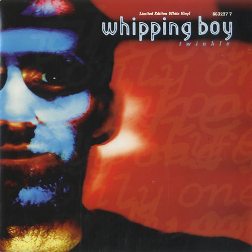 the whipping boy book report Whipping boy lesson 28: the whipping boy chapter 14, character analysis lesson 32: the whipping boy chapters 19 and 20, end of book character analysis.