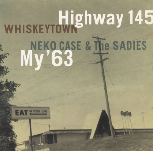 whiskeytown single personals Whiskeytown was an american rock/alternative country band formed in 1994 from raleigh, north carolina singles edit 1997: 16 days 1998: yesterday's news.