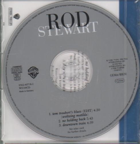 Resultado de imagen de rod stewart tom traubert's blues